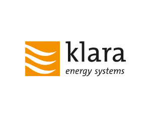 klara energy systems GmbH